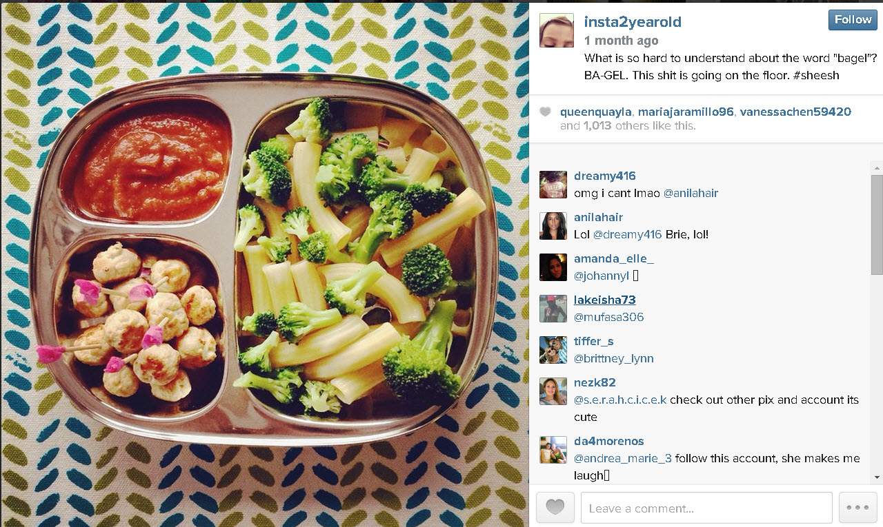 how-to-get-famous-on-instagram