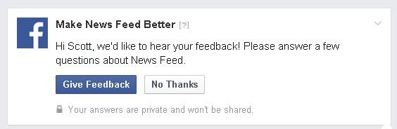 facebook-algorithm