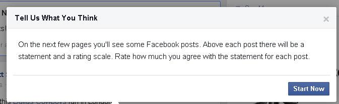 facebook-news-feed