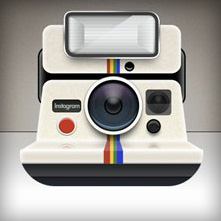 how newbies get more likes and followers on instagram