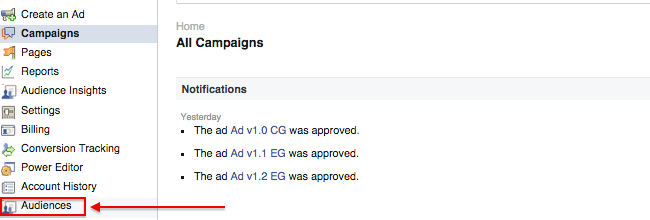 facebook-ad-targeting