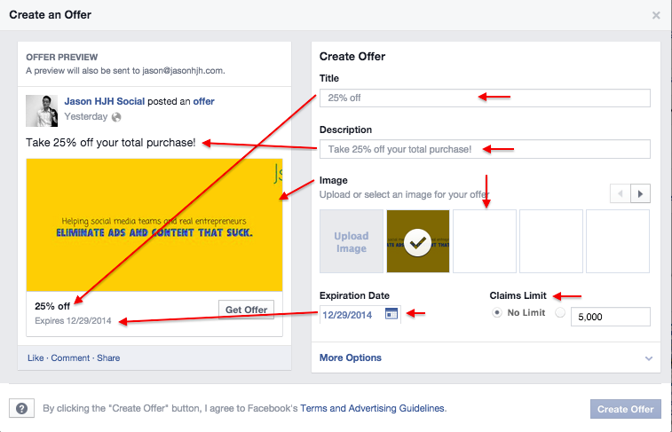 facebook-ad-targeting