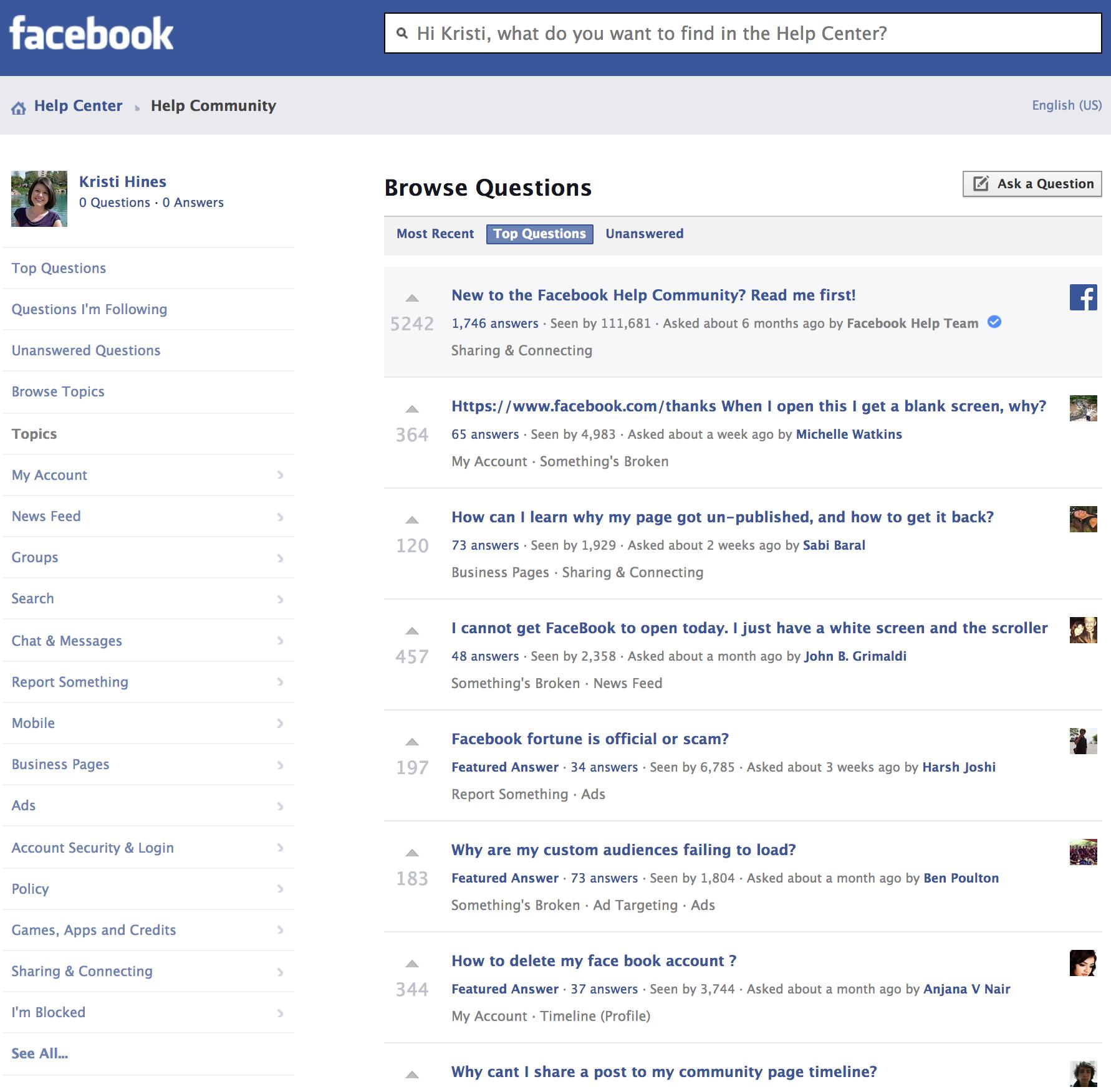 contact-facebook