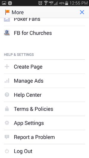 delete-facebook