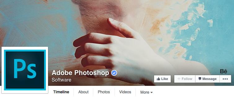amazing-cover-photos-for-facebook