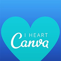 get more followers on canva