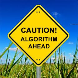 new fb algorithm
