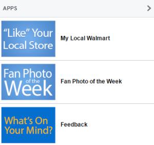 facebook-customer-service