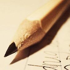 writing blog posts