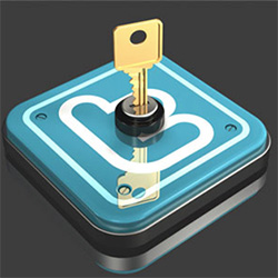 keep your Twitter account secure