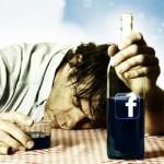 checking-facebook