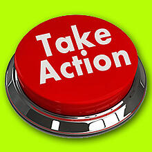 How To Use Facebook S Call To Action Button To Bring In The Benjamins