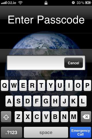 secret iPhone hacks