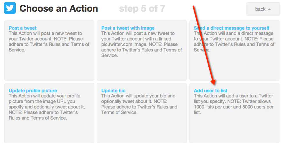 how-to-use-twitter