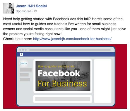 how-do-facebook-ads-work