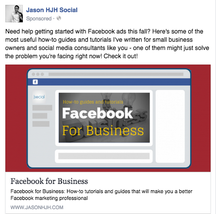 how-do-facebook-ads-work