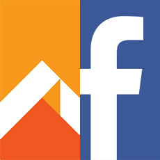 facebook and google analytics