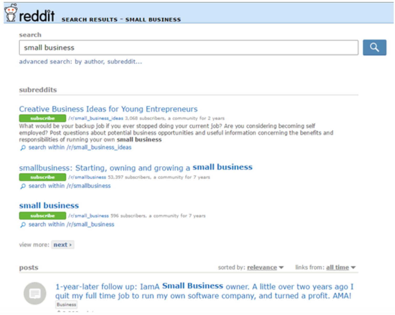 improve-your-influencer-marketing-campaign
