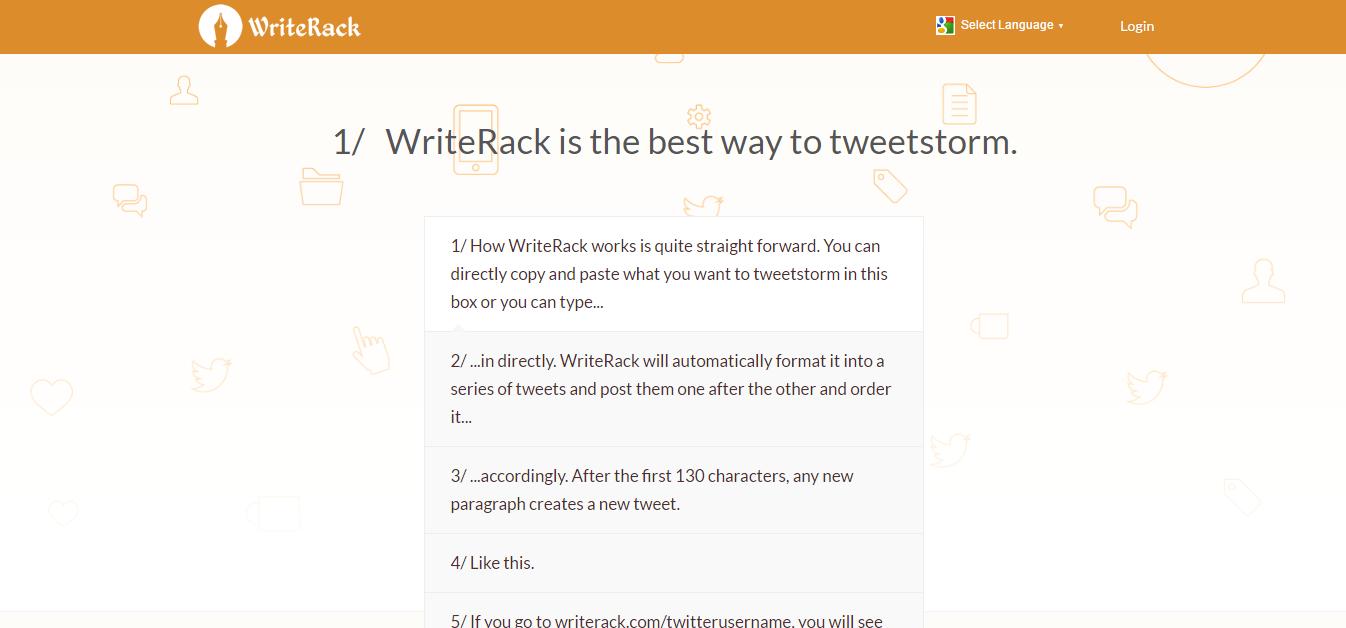 10. social-media-tools-Writerack.png