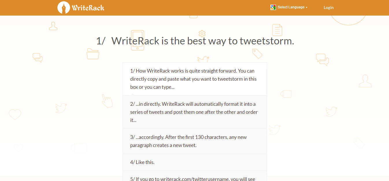 10. social-media-tools-Writerack.png