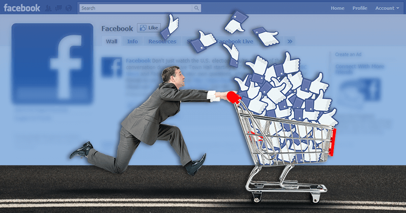 11 Ways to Get Lots of Likes on Facebook (the right way!!)