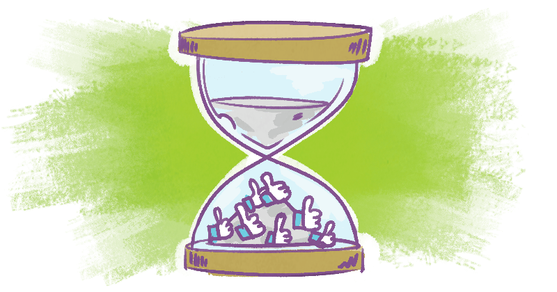 13 Quick Tips to Save Time on Facebook Marketing