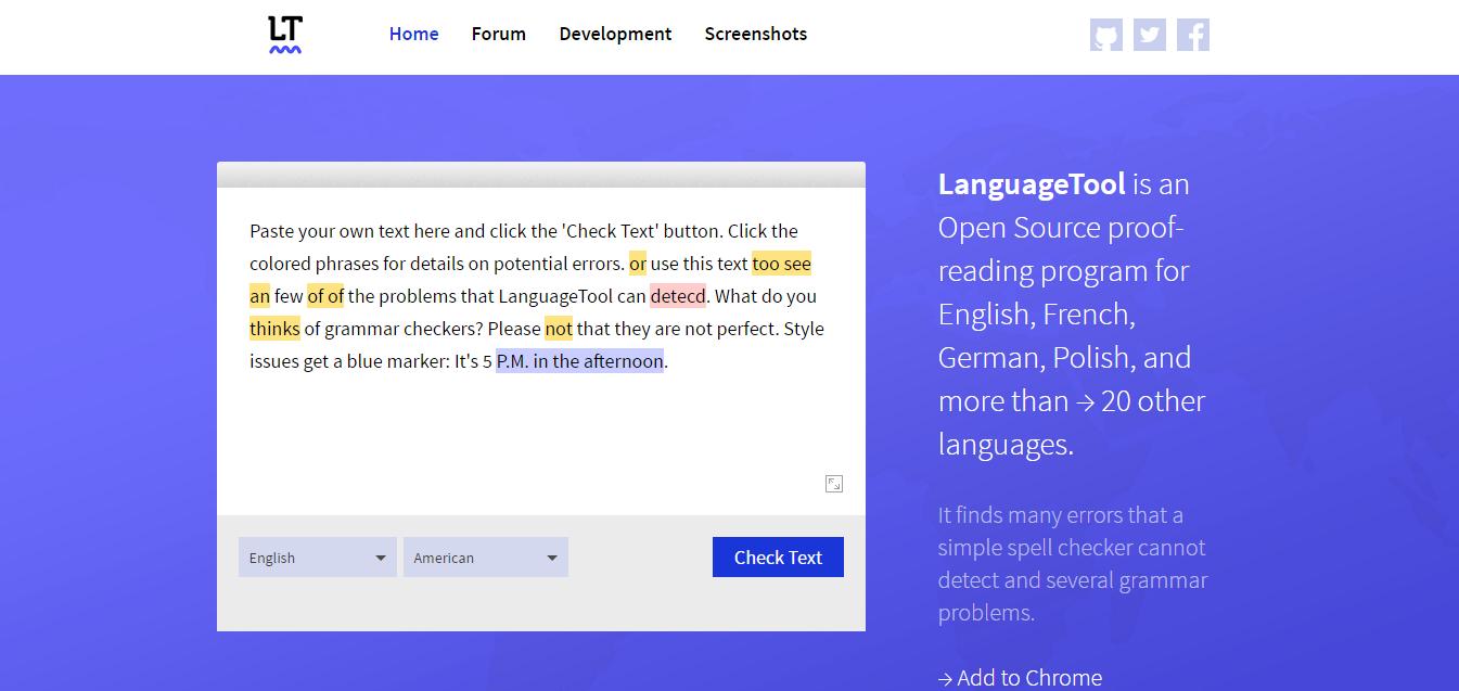 13. social-media-tools-Language Tool.png