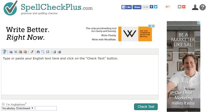 14. social-media-tools-Spell Check Plus-1.png