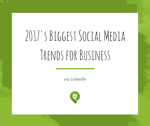 2017-biggest-social-media-trends.png