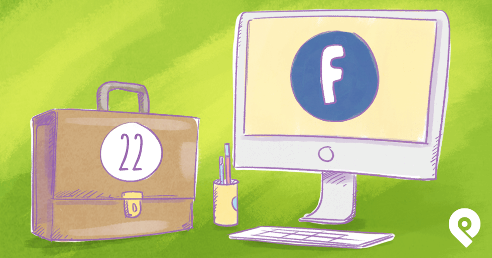 22 Facebook Marketing Tips for Business You Can't Afford to Miss