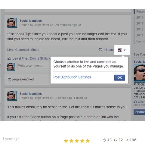 how-social-media-pros-go-viral-on-facebook