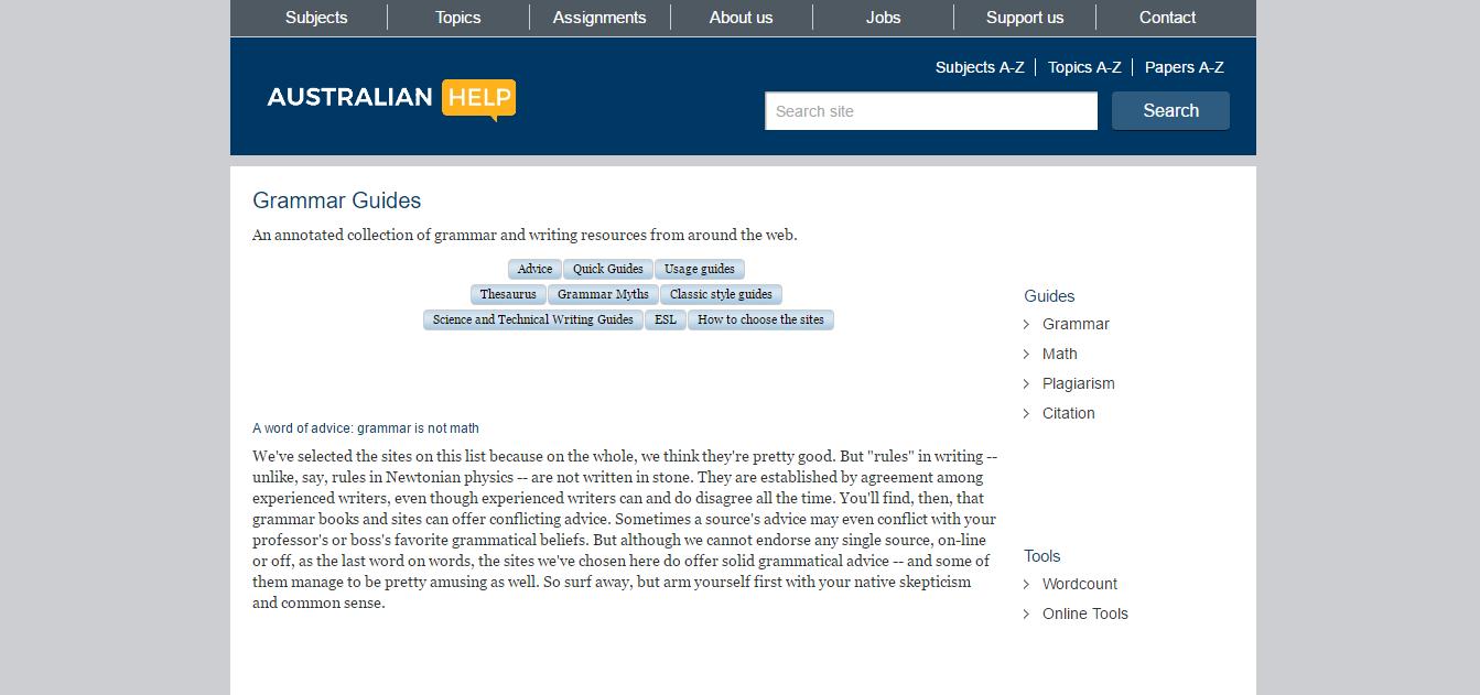 3. social-media-tools-Grammar Guide.png