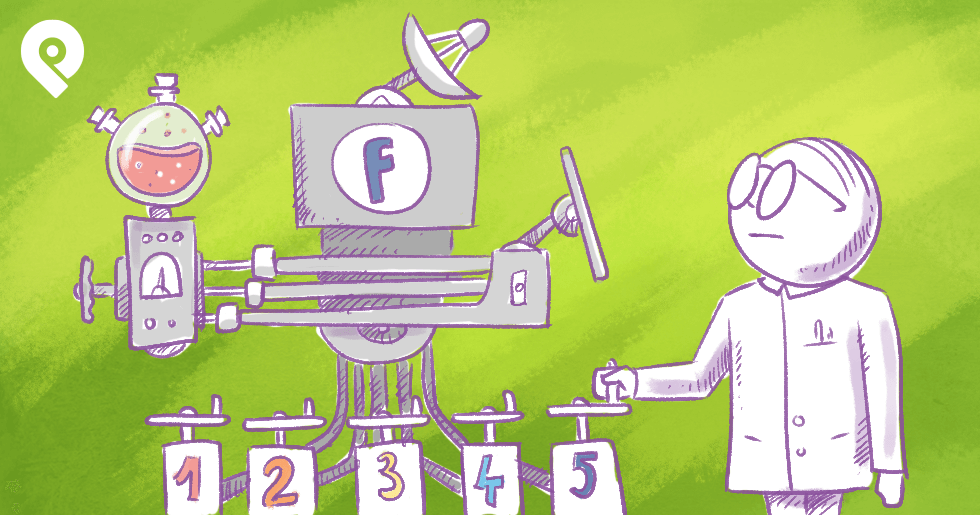 5 Ways to Tweak Your Facebook News Feed Settings to See BETTER Content!