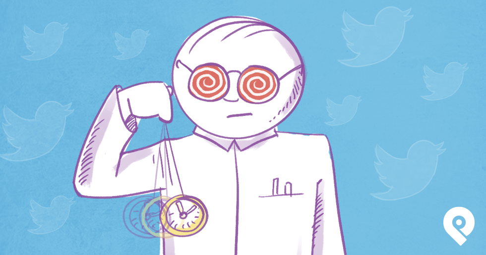 6 Best Ways to Get More Twitter Followers for Your Business