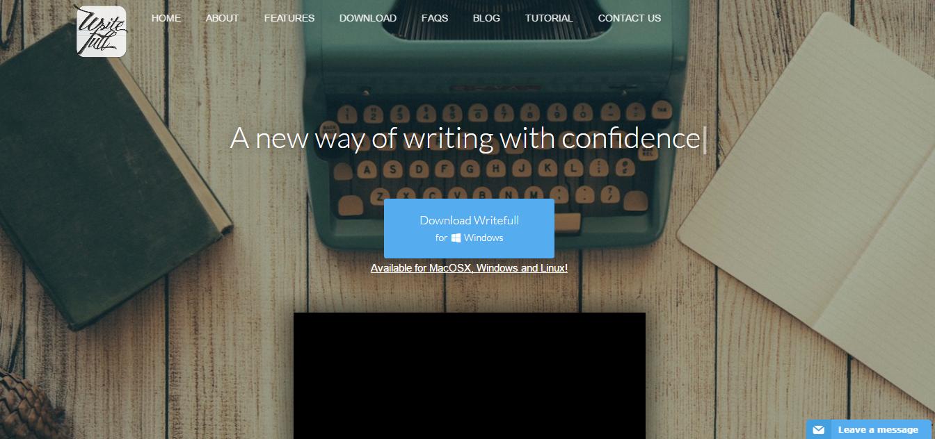 6. social-media-tools-Writefull.png