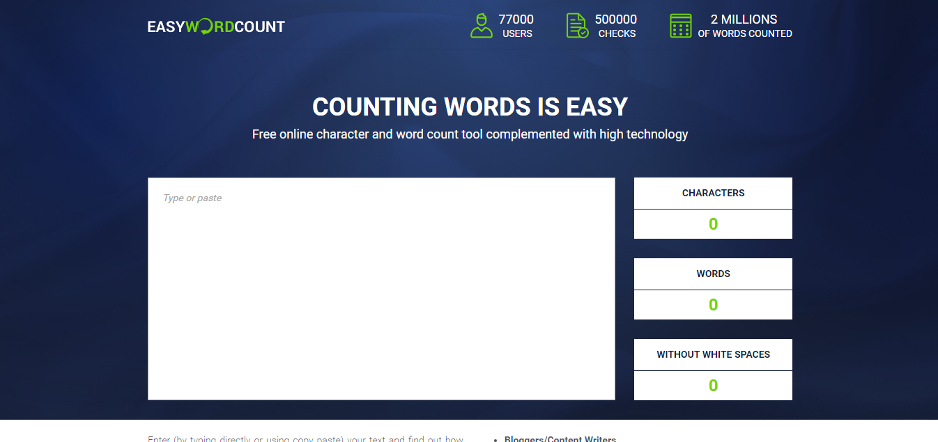 7. social-media-tools-Easy Word Count.png