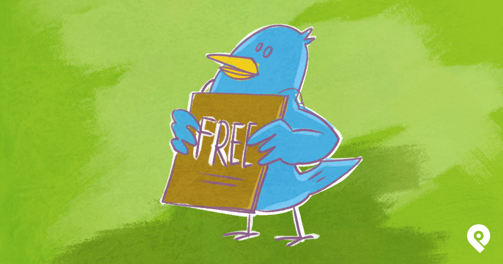 8 Amaze-Balls Things You Can Learn From Twitter's FREE Analytics Tool