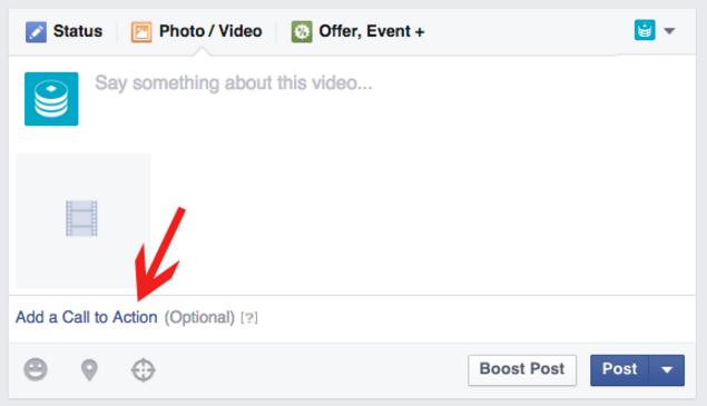 best-facebook-video-marketing-tips