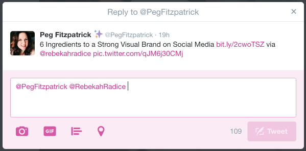 boost_twitter_engagement_tweet_example.png