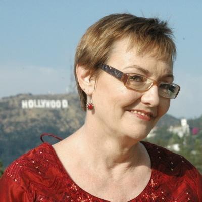 Denise Wakeman
