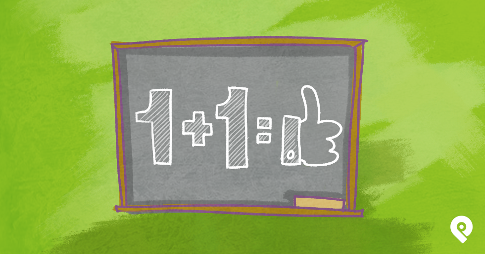 Essential Elements of an Effective Facebook Posting Strategy