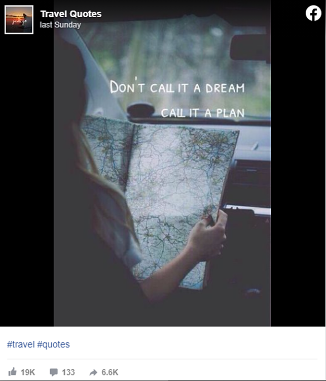 Facebook 8-1