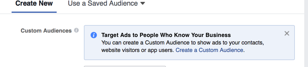 Facebook And Twitter Ads 8.png