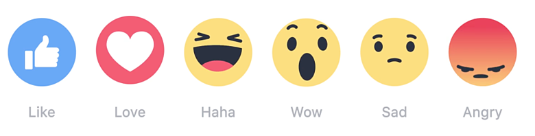 Facebook Emotions One Year Later-Why The Love Is Still Strong-1.png