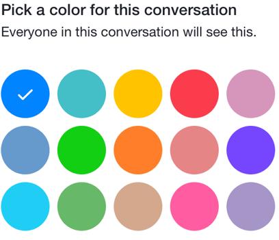 Facebook Messenger Web App-1-1.png