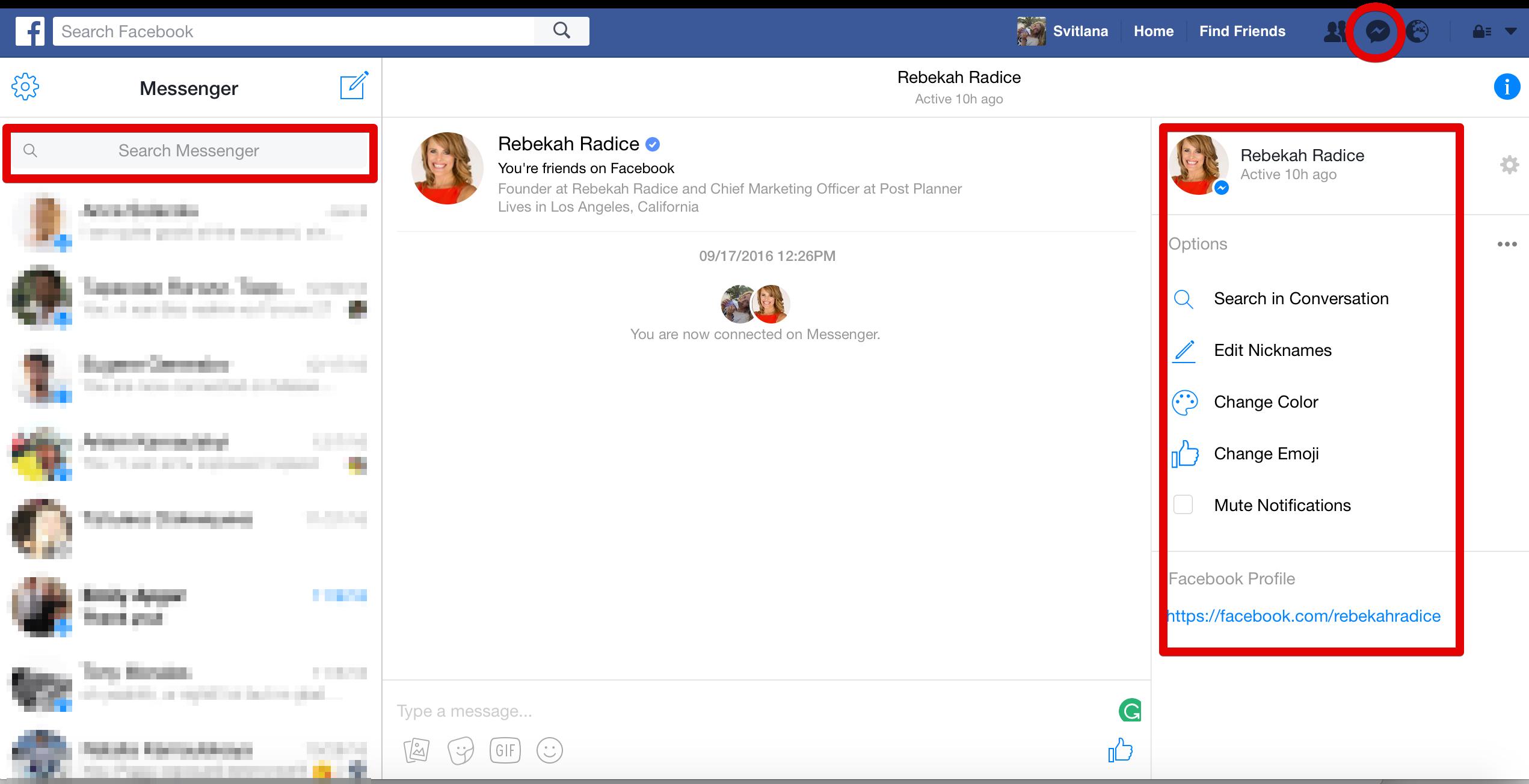 Facebook Messenger Web App-3-1.png