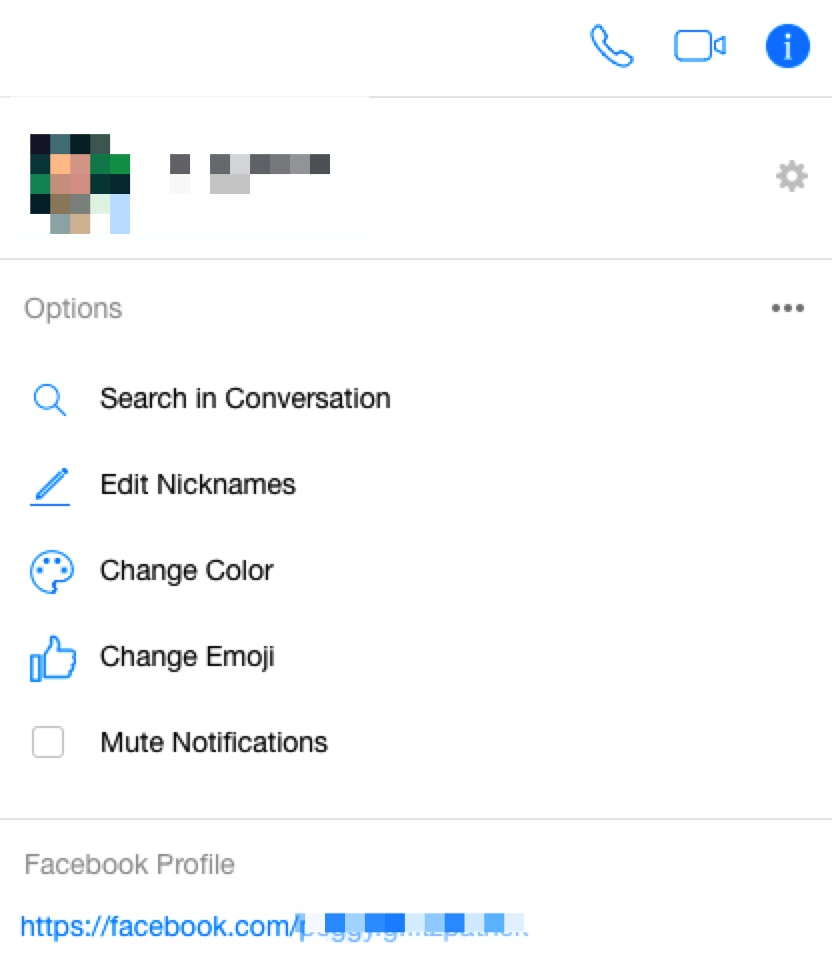 Facebook Messenger Web App-6.png
