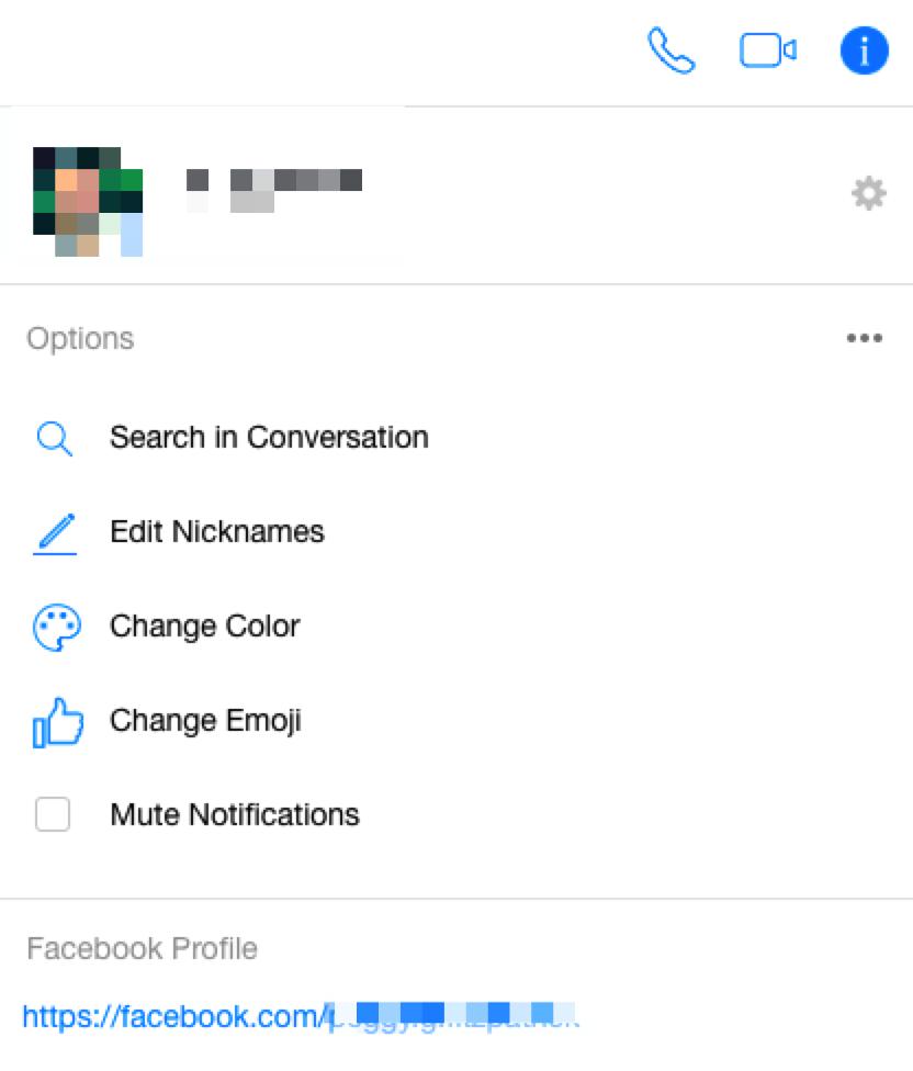 Facebook Messenger Web App-6.png