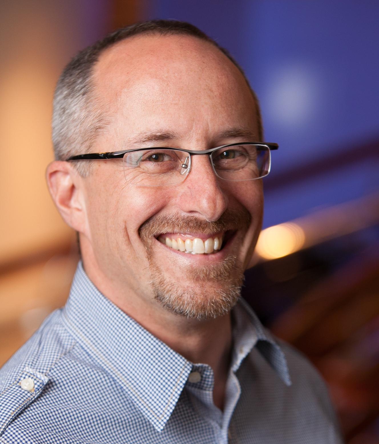 Gary Lipkowitz