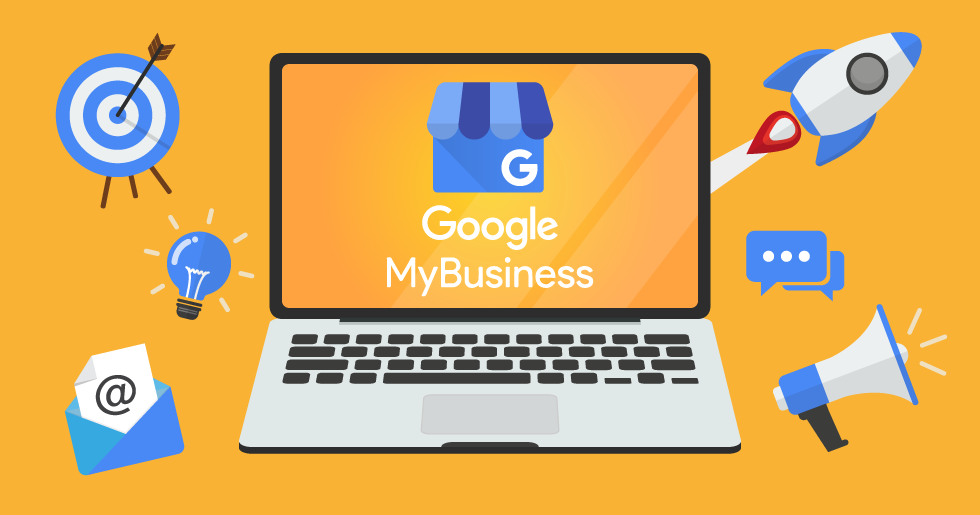 Google My Business Posts: How to Post on GMB & Win Customers